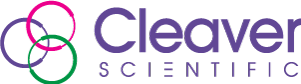 Cleaver Scientific Ltd